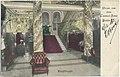19061208 berlin gruss aus dem central hotel haupttreppe.jpg