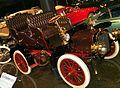 1906 Cadillac Model M (2).jpg