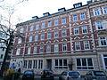 1906 Friedensallee 3.JPG