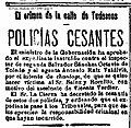 1907-07-18-El-Pais-policias-cesantes.jpg