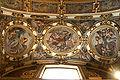 1907 - Milano - Sant'Alessandro - Moncalvo (1568-1625), Angeli - Foto Giovanni Dall'Orto 20-May-2007.jpg
