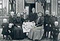 1908 Achim HunekeFamily.jpg