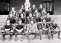 1910 Clemson Tigers football team (Taps 1911).png