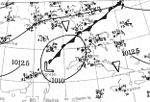 1911 Atlantic tropical storm 6.jpg