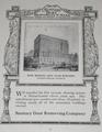 1914 BostonCityClub SanitaryDustRemovingCo.png