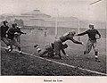 1916 Pitt football game action.jpg
