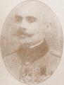 1917 - General Ioan Ghinescu.png