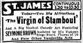 1920 StJames theatre BostonGlobe May10.png