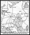 1921-Famine-map.jpg