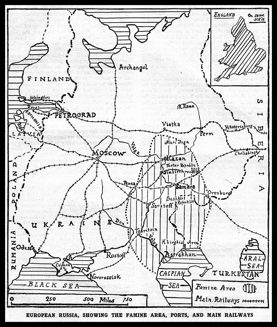 1921-Famine-map