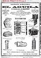1921-Grandes-almacenes-El-Aguila.jpg
