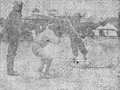 1921 Korean National Sports Festival - Baseball - Hwimun vs Osan.png