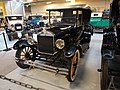 1926 Ford T Open Touring pic1.JPG