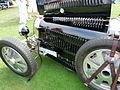 1927 Bugatti Type 35B Grand Prix (3829614914).jpg