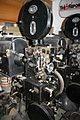 1930's 35mm film projector. 2.jpg