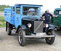 1930 Volvo LV60.jpg