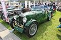 1931 MG F Type Magna (13649927284).jpg