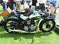 1932 BSA W32-6 w sidecar (3828455509).jpg