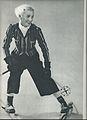 1934-xx-Excelsior.jpg