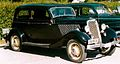 1934 Ford Model 40 740 Victoria.jpg