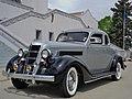 1935 Chrysler Airstream Coupe.JPG