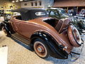 1935 Ford 710 Roadster pic4.JPG