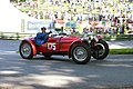 1936 Riley TT Special (20219161054).jpg