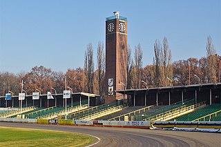 Stadion Olimpijski (Wrocław)