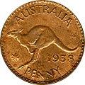 1938-Australian-Penny-Reverse.jpg