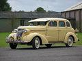 1938 Chevy Master Deluxe.jpg