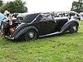 1939 Bentley 4-14 Litre T&M coupé 6069438954.jpg