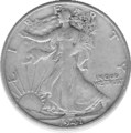1941 U.S. half dollar obverse.png