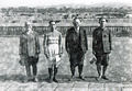 1944 japanese derby winners.jpg