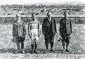 1944 japanese derby winners.jpg
