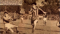 1946 Rosario Central 4-Newell's 2 Copa Británica -3.png