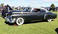 1949 Cadillac Coupé de Ville prototype (9762924736).jpg