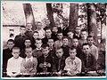 1950 июл Померки дет лагерь.jpg