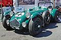 1950 Allard J2 no1578.jpg
