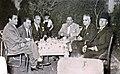 1953 - Eltaher in Baghdad.jpg