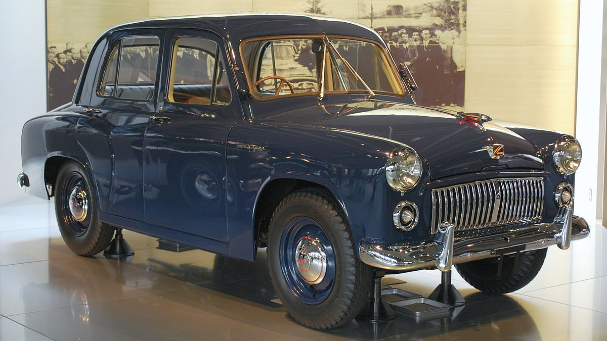 Toyota RH Super — Wikipédia