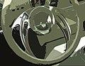 1956 Studebaker (3794841911).jpg