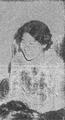 1959년 7월의 허근욱.png