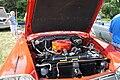 1960 Dodge Dart Phoenix (9342417147).jpg