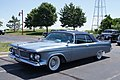 1962 Imperial Crown (9338965247).jpg