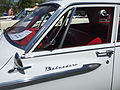 1962 Plymouth Belvedere sedan at 2015 Shenandoah AACA meet 07.jpg
