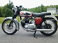 1963 BSA A10 Super Rocket.jpg