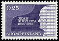 1965 - Jean Sibelius 100 vuotta1.jpg