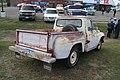 1965 International Pick-Up (15449250691).jpg