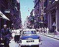 1967 in Malta (8542142613).jpg