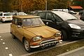 1968 Citroën Ami 6 Break (8855024792).jpg